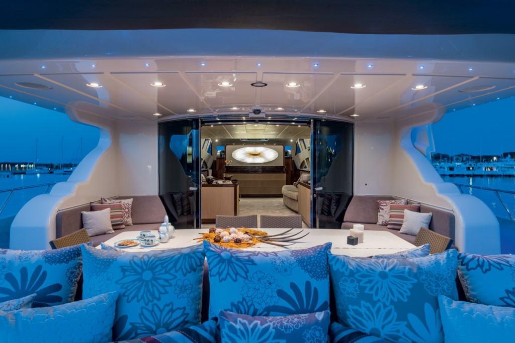 Atelier Luxury Projects