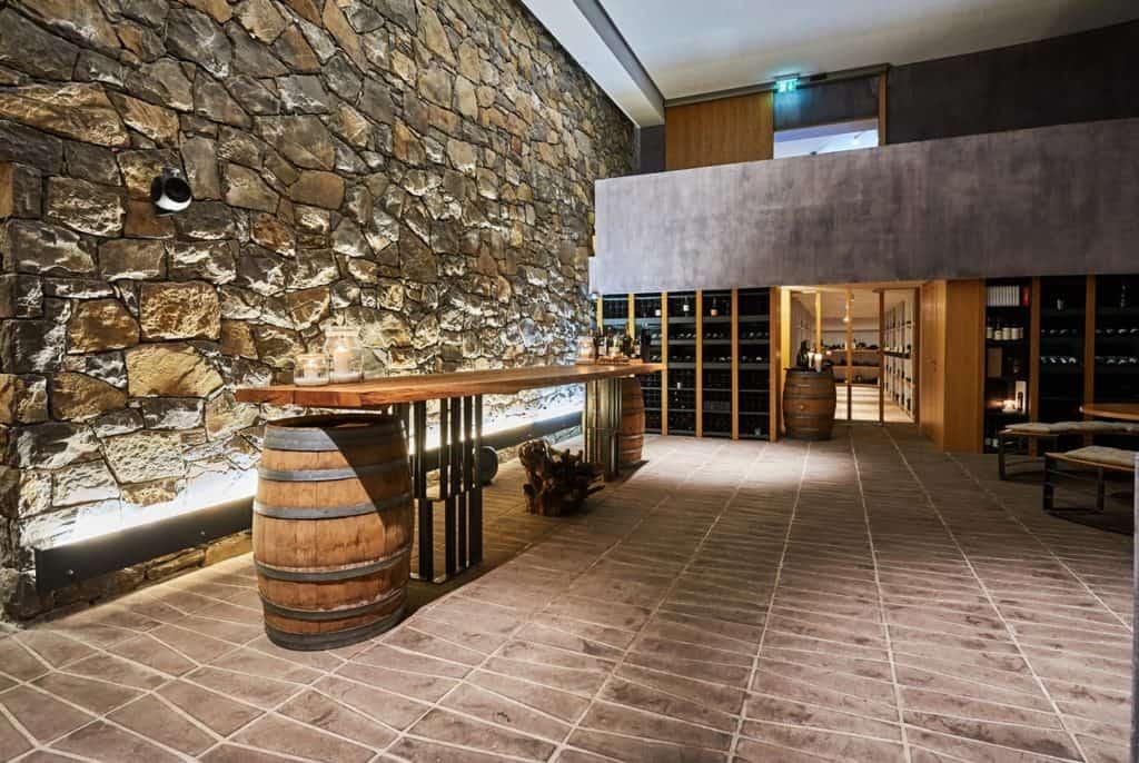 Hotel Gredič, Slovenia