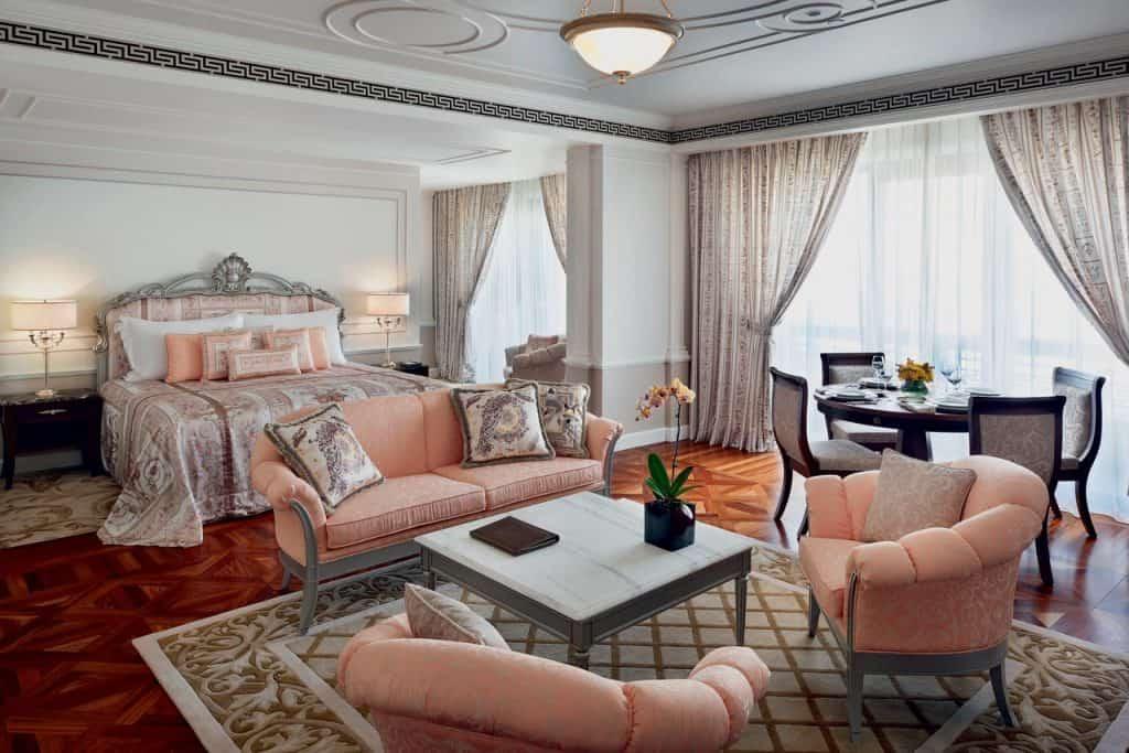 Fashion Hoteli