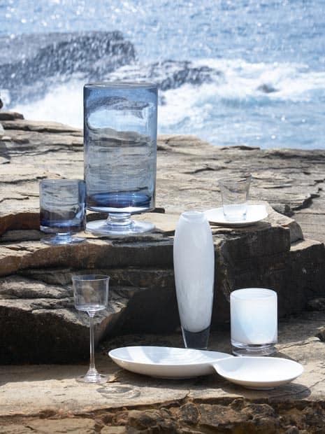 Villeroy & Boch kolekcija Flow & Cera
