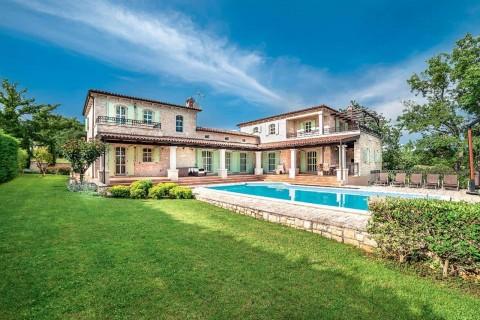 Croatia Sothebys