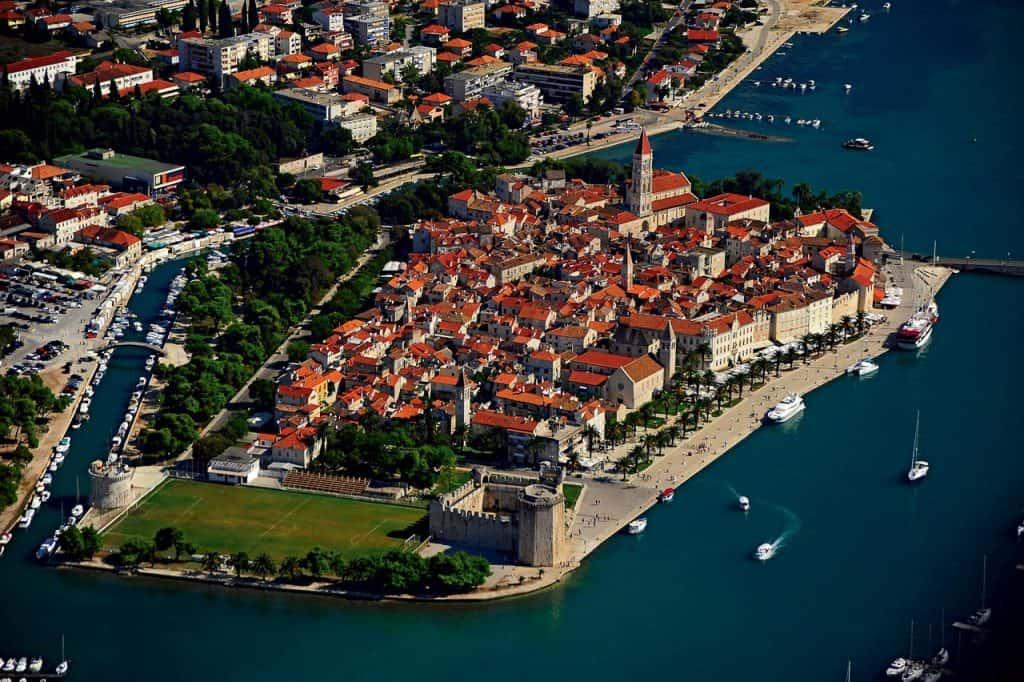UNESCO Croatia