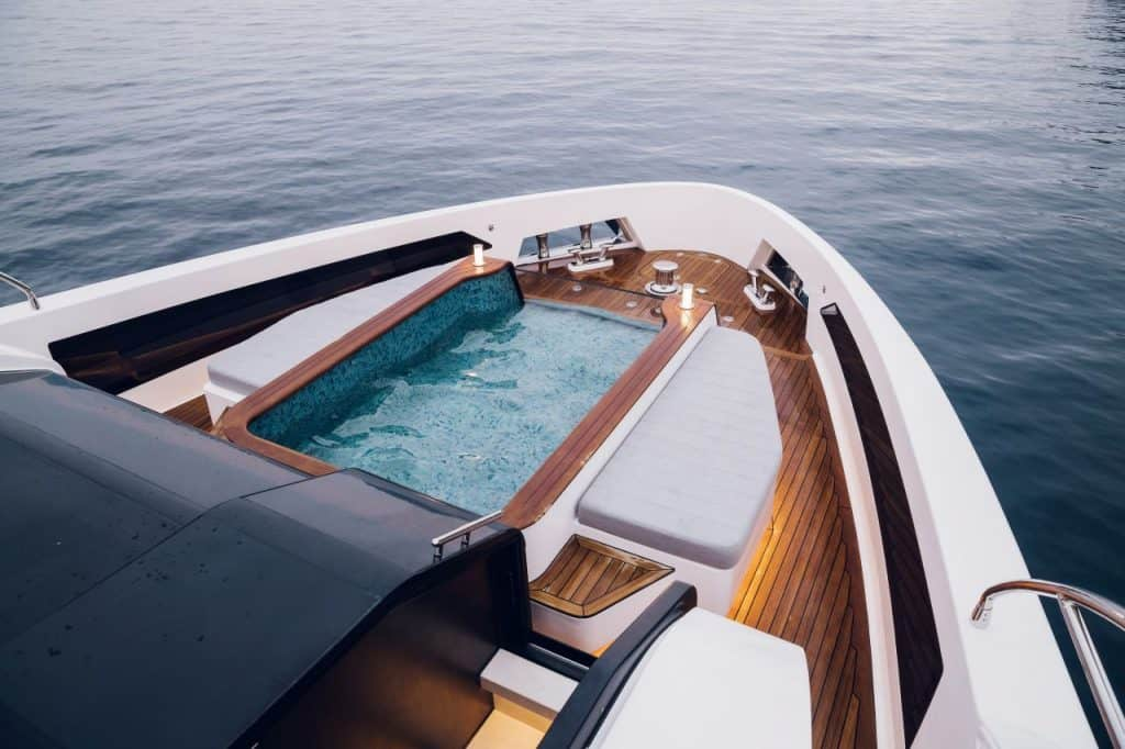 Sirena 88