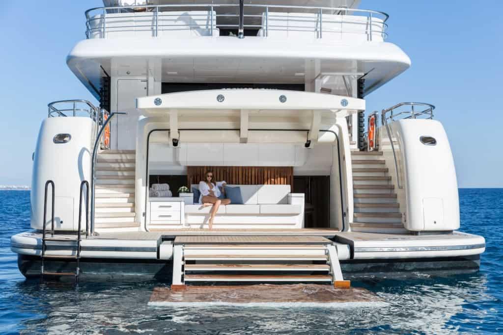 Alia Yachts Ruya 03