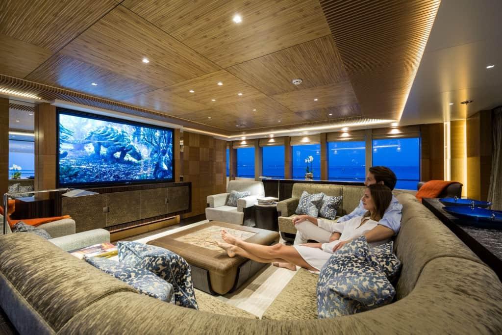 Alia Yachts Ruya 05