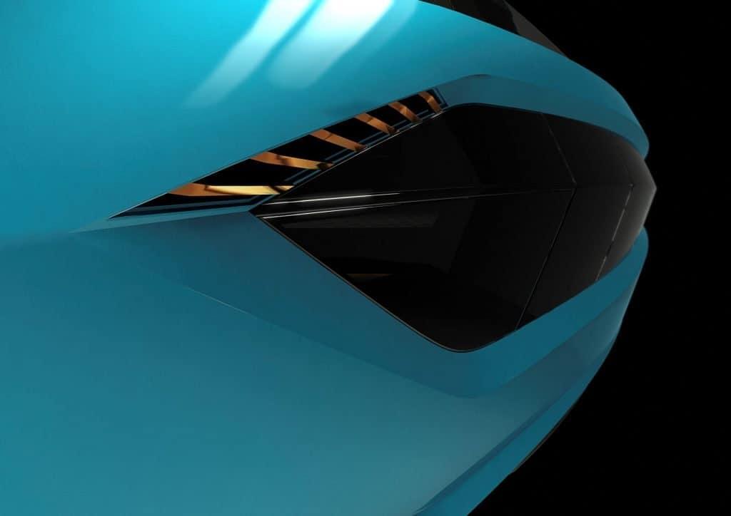 Tecnomar For Lamborghini Details 01