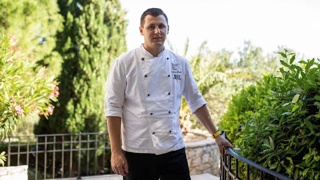 Chef Matija Breges 01