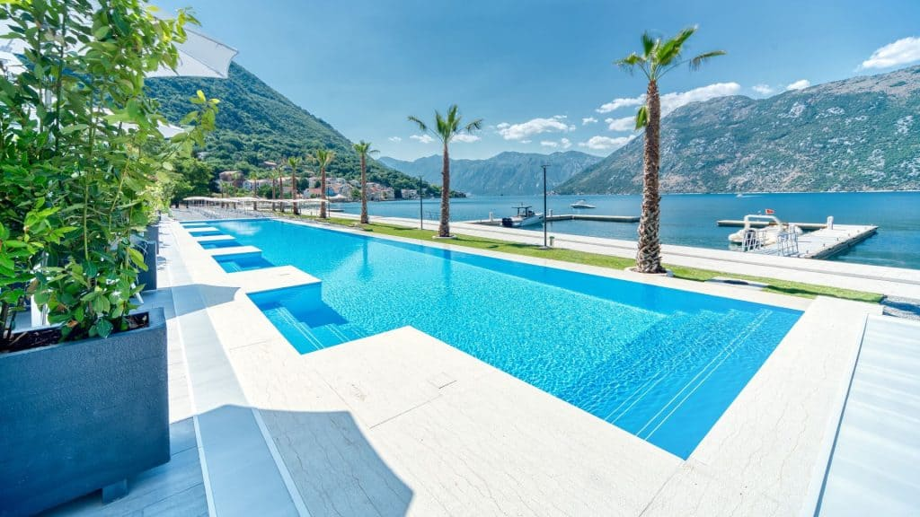 Montenegro Marina 01