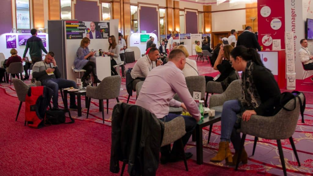 Booking Manager Summit Meetings 01