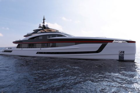 Heesen Project SkyFall Render 01