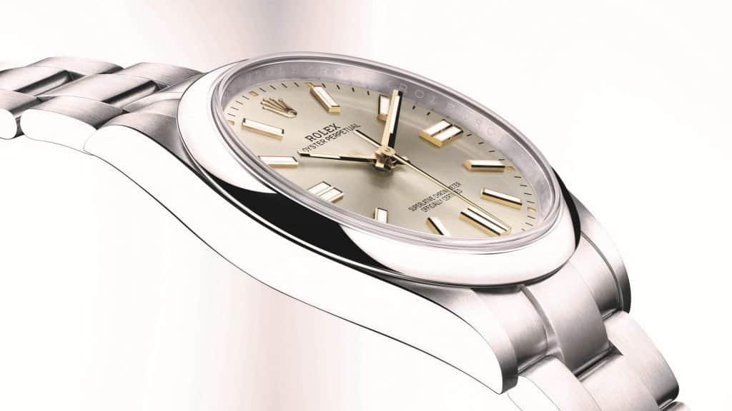 Novi Rolex Perpetual 01