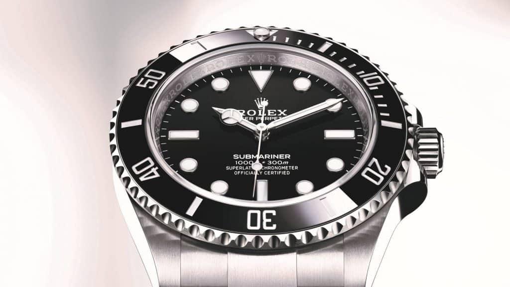 Novi Rolex Sat 2020 01
