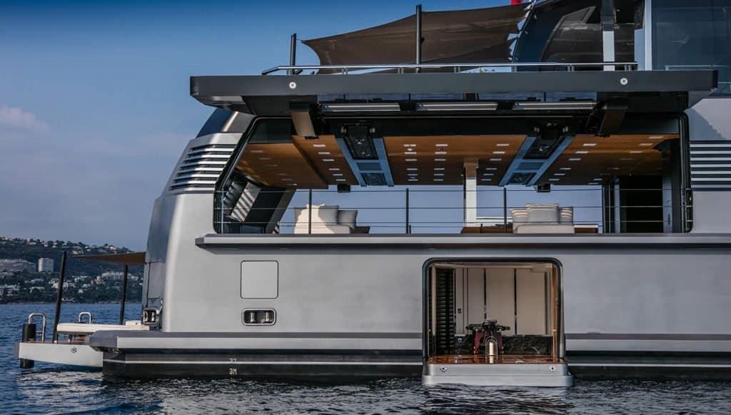 Crn Atlante Yacht Detail 01