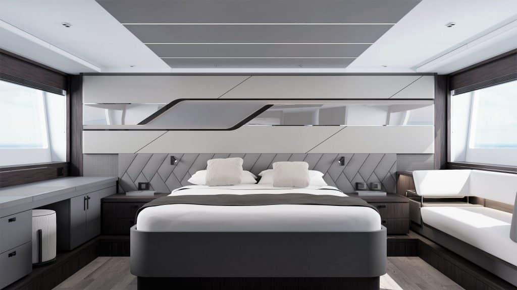 Yacht Master Cabin 01