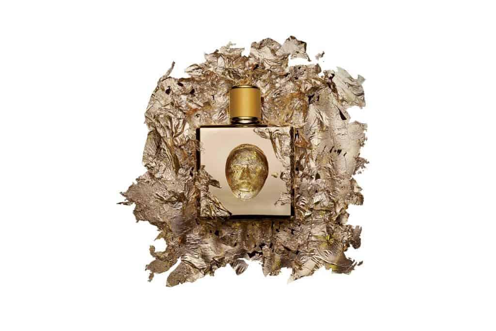 Ovo je fotografija parfema Mica Doro 00