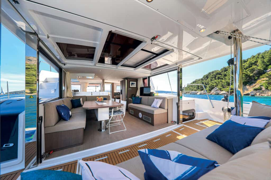 This is photo of a interior Bali 4.6